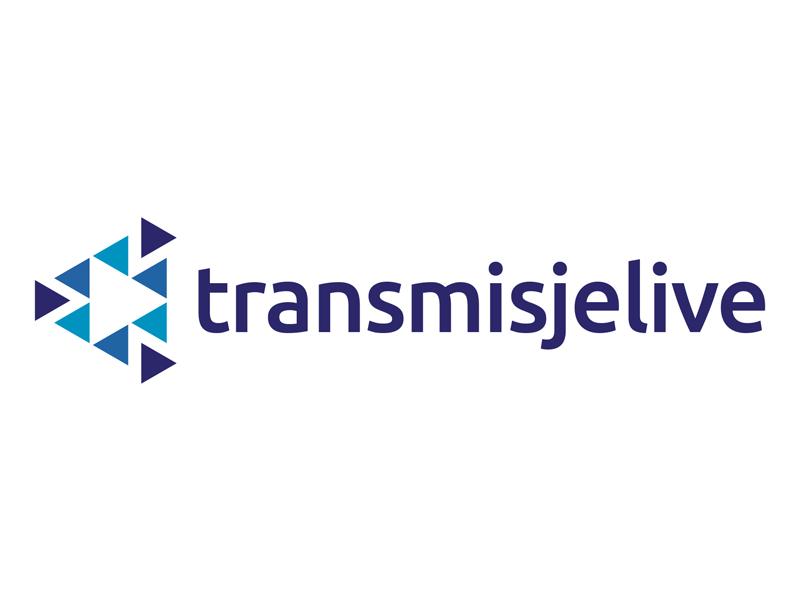 logo transmisjelive