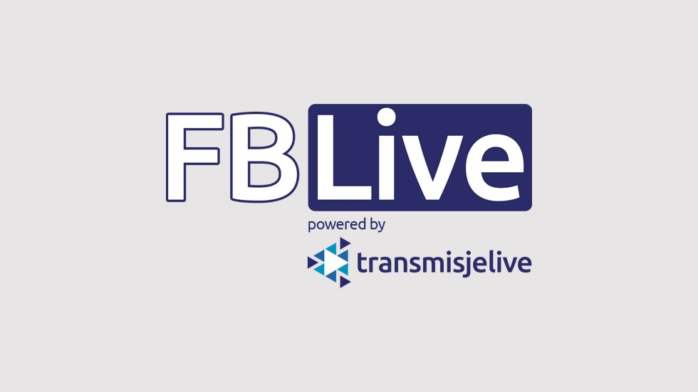 FBLive.pl - streaming na Facebooku